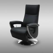 Кресло Relax Capry ТМ Nobil фото