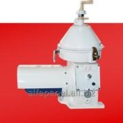 Сепаратор для молока Ж5-Плава-ОСК-1 фото