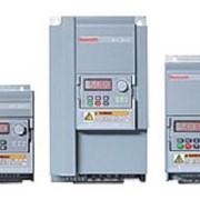 Частотный преобразователь Bosch Rexroth EFC 3610, 2.2 КВТ, 1Ф/220В фото