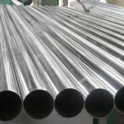 Алюминий трубы АД31Т5, 30- 2 фото