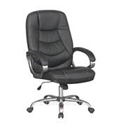 Кресло руководителя B-0015 фото