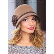 Фетровые шляпы Helen Line модель 31-2 фото