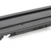 Аккумулятор (акб, батарея) для ноутбука Lenovo L08S6D11 4400mah Black фото