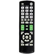 Пульт дистанционного управления Rexant RX-E877 универсальный для телевизоров фото