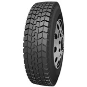 Грузовая шина Roadshine RS604 8.25 R16 фото