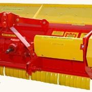 Мульчирователь полевой ПН Рось-2 навесные фото
