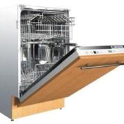 Машины посудомоечные Krona BDE 4507 EU фото