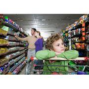 Испытания и экспертиза потребительских товаров фото