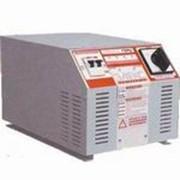 Стабилизаторы напряжения однофазные «Герц 16-5500», «Герц 16-7500» и «Герц 16-9000» фото