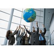 Исследования корпоративной практики фото