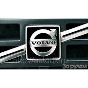 Запчасти Volvo бу фото