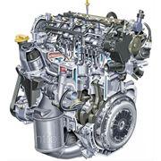 Запчасти для двигателей Iveco фото