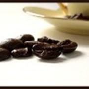 Кофе жареный в зёрнах COOPINHAL Estate Coffee фото