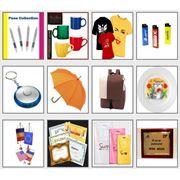 Дизайн сувенирной продукции фото