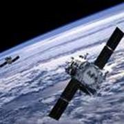 Приборы спутниковой навигации (GPS) фото