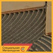 Клей цементный для прозрачной мозаичной плитки Alinex SET 305 ГОСТ Р 56387 фото