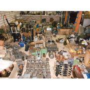 Куплю неликвиды, складские остатки, ТМР, ТМЦ, резерв у организаций и ч. лиц фото