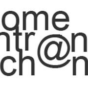 Пиринговая сеть Home Internet eXchange фото