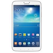 Планшет Samsung Galaxy Tab 3 8.0 16GB (SM-T3100ZWASER) White фото