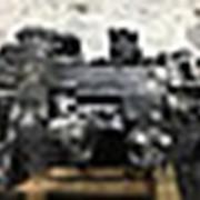 Коробка передач 715.520 G240-16 Mercedes Actros OM501 МКПП 715520 Мерседес Актрос ОМ541.944 Наличие Доставка фото