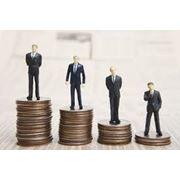 Обзор Заработных Плат фото