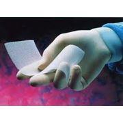 Оптовая поставка хирургического оборудования фото