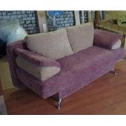 Мебели под заказ фото