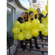 Проведение БТЛ акций евентовПроведения акций в Молдове фото