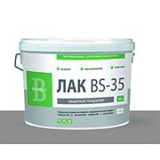 Лак BS-35 Bayramix 10кг. фото