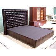 Мебель по индивидуальным проектам в молдове фото