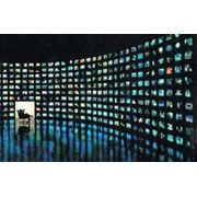 Измерение телевизионной аудитории на заказ фото
