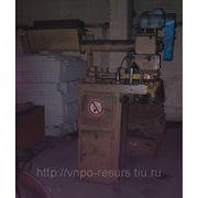 Автоматическое дозирующее устройство АД-50 фото