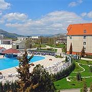 Детский отдых, Детские лагеря в Крыму и в Болгарии фото