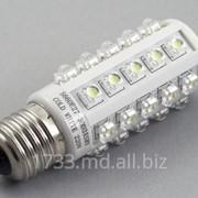 Лампы светодиодные в Молдове фото