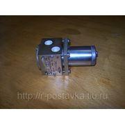 Гидрораспределитель ГР2-3-1(24) фото
