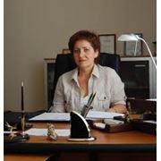 Услуги бюро по трудоустройству фото