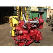 -Продаем двигатель А-41 фото
