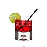 Напиток безалкогольный фото