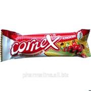 Батончик-мюсли Cornex 25 г фото