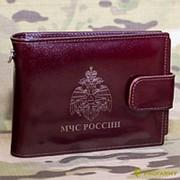 Обложка ОБЖ-Х МЧС о бордо фото