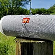 Портативная Bluetooth колонка CHARGE 4 фото