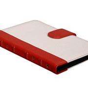 "Чехол для электронных книг ""Blood&Milk small Bookcase"" фото"