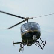 Стабилизированные оптико-электронных системы наблюдения на пилотируемых летательных аппаратах. фото