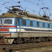 Запчасти для ремонта тепловозов и электровозов купить Харьков, Украина фото