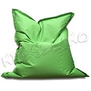 Кресло-подушка фото