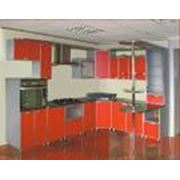 изготовление корпусной мебели на заказ в Молдове. фото