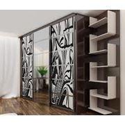 Изготовление мебели под заказ от Vornicel SRL фото