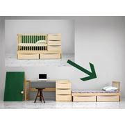 Проектирование мебели на заказ