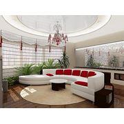 Составление планировки расположения мебели фото