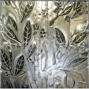 Изготовление стеклянных конструкций под заказ от Vornicel SRL фото